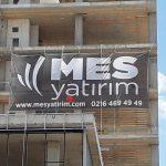 Mes mesh